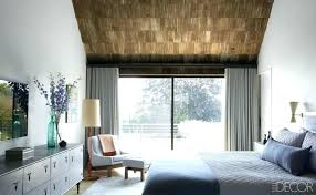 small home interior bedroom curtain ideas small rooms contemporary curtains for bedroom
