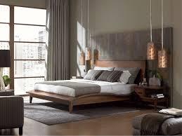 bedroom 39 luxury hanging pendant lighting 93 on ceiling lights