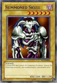 yugioh cards blue eyes ultimate dragon games info