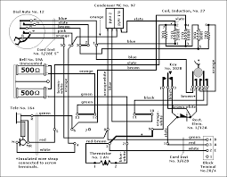 telephone number 312 wiring diagram