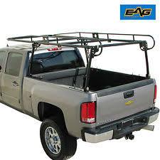 toyota tundra rack toyota tundra ladder rack ebay