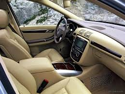 mercedes r class specs 2008 mercedes r class diesel specifications pictures prices