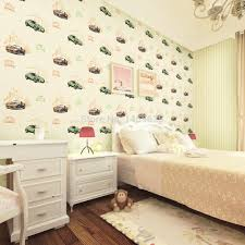 backgrounds race car for kids room decoration natural with cars