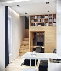 kitchen inspirational storage ideas for small kitchens creative