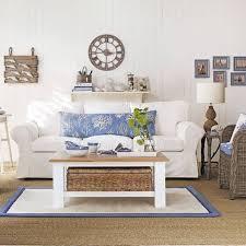 Beach Decorating Ideas Beautiful Beach Decorating Ideas For Living Room With Beach Theme
