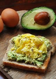 222 best diabetes images on pinterest breakfast avocado egg