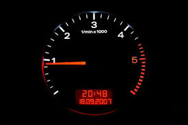how to wire a boat tachometer gone outdoors your adventure awaits