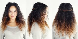 styles for mixed curly hair hair color ideas for mixed race google search hair pinterest hair