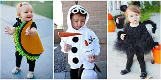 best costumes 13 unique toddler costume ideas 2018 diy toddler