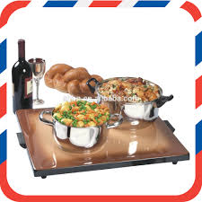 shabbat plata shabbat hot plate shabbat hot plate suppliers and manufacturers