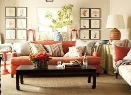 Esszimmer Gebraucht Kaufen Ebay Weier Runder Tisch Ikea Ikea Hemnes Kleiner Weier Nachttisch