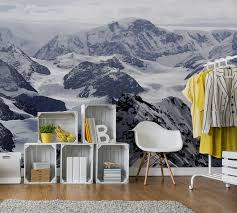 tips on using eazywallz wall murals for home decorating staging use the mural as the center point of attraction use an amazing view of a landscape or cityscape to wow a potential