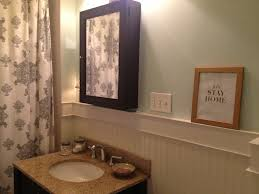 bathroom with wainscoting ideas bathroom wainscoting bathroom 34 cool features 2017