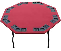 poker table with folding legs pokeroutlet com 26 poker tables for 169 8 poker table tops 99