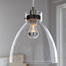 Traditional Ceiling Light Fixtures Lightinthebox Bowl Style 60w E27 Minimalist Glass Pendent Light