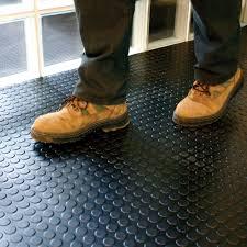 rubber flooring thomasmoorehomes com