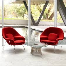 Interior Design Decoration Ideas 984 Best Interesting Home Decor Inspiration Images On Pinterest