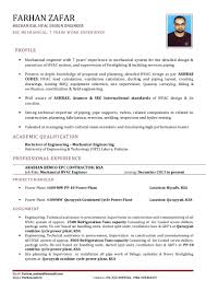 Moa Resume Sample by Sample Resume Plumbing Design Engineer Resume Ixiplay Free
