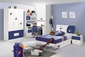 Cheap Furniture For Bedroom by Bedroom The Most Cheap Kids Furniture X33x Throughout Discount