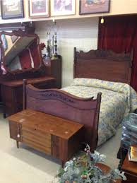 End Of Bed Seating Bench - bench at foot of bed ikea bench seat at foot of bed diy bench at