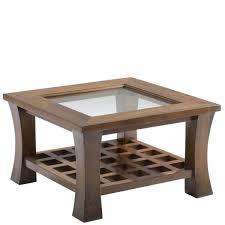 La Redoute Table De Salon by Table Basse Asiatique Comparez Les Prix Avec Twenga