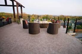 roof decks with waterproof peace of mind duradek