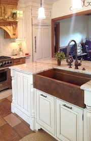 country kitchen sink ideas country kitchen sink used farmhouse sink with drainboard cast iron