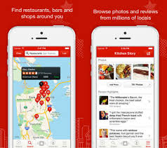 application android cuisine the 10 best dining and restaurant apps tech lists