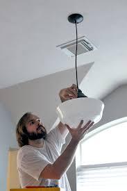 Schoolhouse Lighting Schoolhouse Pendant Light Solution Gray House Studio