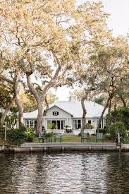 behind the scenes 2017 hgtv dream home on st simons island