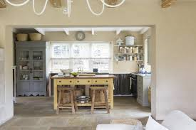 Farmhouse Kitchen Designs Photos 30 Best Farmhouse Style Ideas Rustic Home Decor