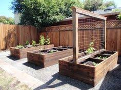 Backyard Vegetable Garden Ideas Creating Perfect Garden Designs To Beautify Backyard Landscaping