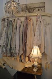 shabby chic shop interiors google search thrift resale shop