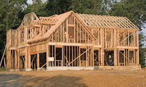 prefabricated roof trusses trusses prefabricated wall panels build with bmc