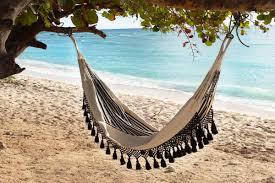 best summer hammocks 2013 apartment therapy