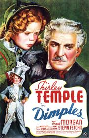 dimples extra large movie poster image imp awards
