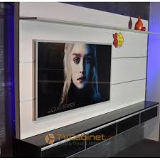 Wall Mount Tv Furniture Design Tv Cabinet Design Usashare Us