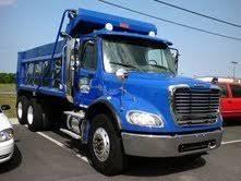 freightliner dump truck 2006 freightliner dump truck m2 112 buy dump truck product on