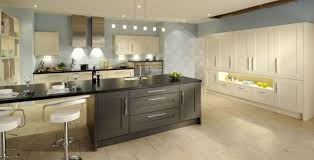 modern tile backsplash ideas for kitchen kitchen room kitchen floor tile ideas kitchen tiles design india