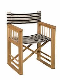 Bamboo Dining Room Chairs Bamboo Folding Chair Greenbamboofurniture