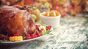 try these 4 innovative thanksgiving leftover recipes woodbury
