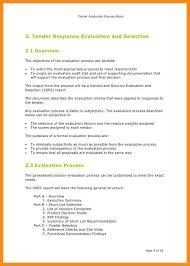 application letter page 3 azzurra grant researcher sample resume
