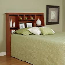 cherry wood bedroom furniture kmart com tall double queen