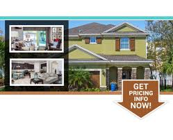 tampa new home builder new homes for sale holiday builders floor