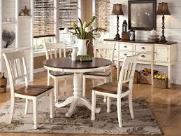 kitchen kitchen table sets and 39 dining room table round with