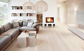 Living Room Interior Design Ideas by Interior Wood Floor Ideas Give Natural Nuance Allstateloghomes