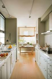 Interior Design Kitchen Room 202 Best Kitchen Images On Pinterest Home Kitchen And Kitchen Ideas