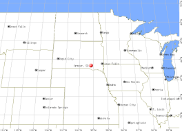 South Dakota which seismic waves travel most rapidly images Armour south dakota sd 57313 profile population maps real gif