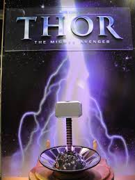 thor hammer hd wallpaper animation wallpapers