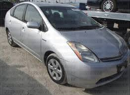 How To Reset Maintenance Light How To Reset A Toyota Prius Maintenance Light